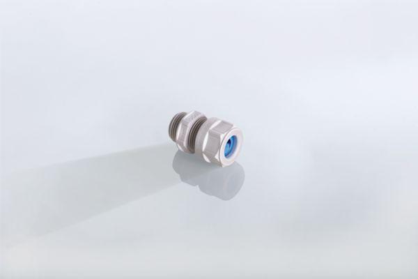 blueglobe® – Kunststoff