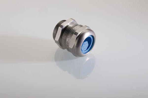 blueglobe® – Stainless steel AISI 316Ti