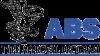 ABS Type Approval Program certified