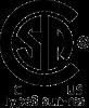 CCSAUS certified